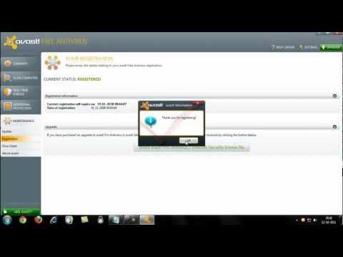 Kaspersky Internet Security 2011 (10 Year License Key)