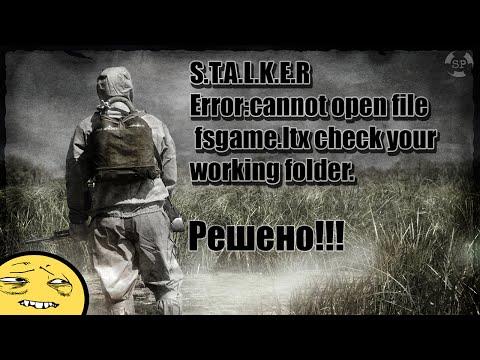 Fsgame Ltx Зов Припяти Скачать - trackerled