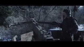 Video clip Thời đại của rồng - Phim Viễn Tưởng Mỹ Full HD VietSub
