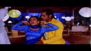 Dil Deewana Na Jaane [Full HD Song] | Daag | Chanderchur Singh, Mahima Choudhry