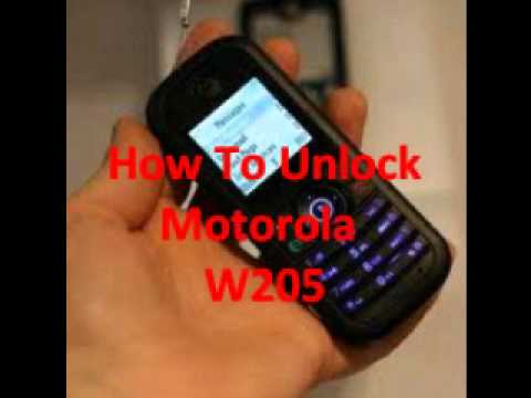 Motorola Simlock Calculator V103 Unlock Your Device For Free
