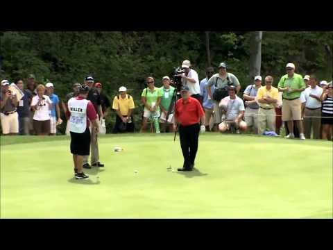 Golf Thug [HD]
