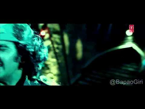 Rockstar Nadan Parinde - Ye Go Ye Maina Marathi Mix video