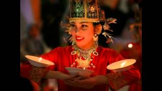 Download Lagu Minang Medley - Fakhri Violin Gratis STAFABAND