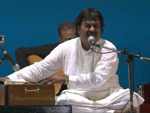 Osman Mir -chaand Se Lipti Hui Si Raat - Ghazal Composed By Rathin Mehta video