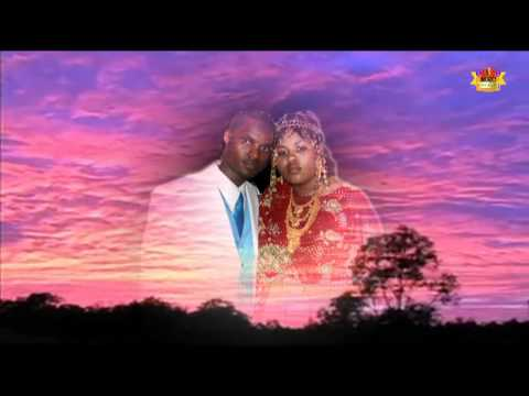 Somali Bantu wedding of  Mohamed Osman and Faduma Mohamud HD Quality 2012