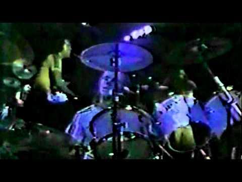 Kansas - Relentless (live 1980, remaster)