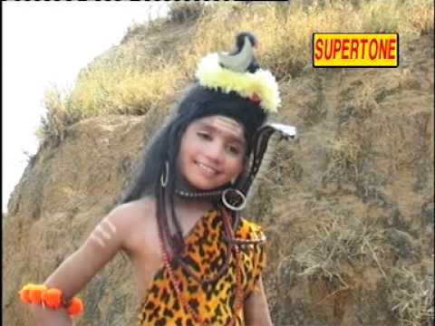 Cute Haryanavi Song video