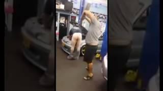 Blow pants off funny video(9 sec funny videos)