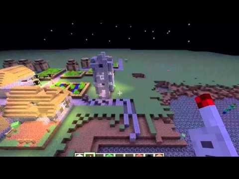 How to install Mo Explosives mod Minecraft Mac