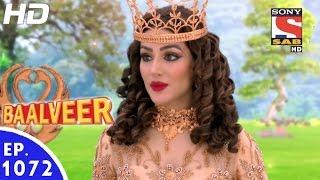 Baal Veer - बालवीर - Episode 1072 - 12th September, 2016