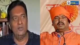 Prakash ji its honest speech given to raja singh