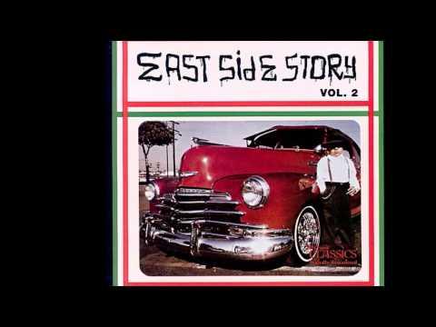 Smokey Robinson  - The Agony & The Ecstasy