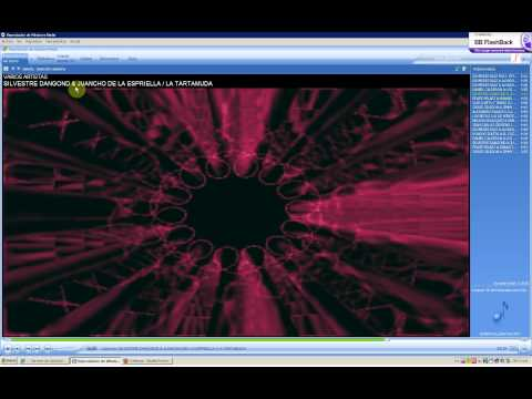 tutorial de windows media player.flv