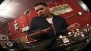 Beastie Boys - 3 MCs and 1 DJ (Original Video)