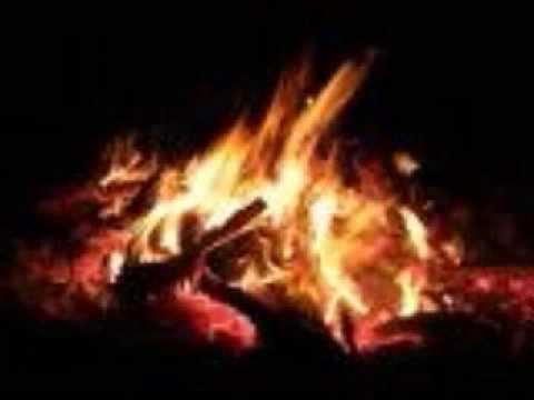 Crematory - Kaltes Feuer