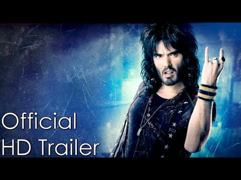 Rock of Ages (2012) HD Official Trailer - Tom Cruise