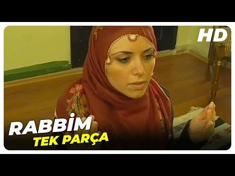 Film İzle - Rabbim - Türk Filmi