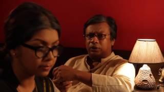 Bangla Telefilm Subornopur Besi Dur Noy