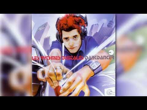 Les Rythmes Digitales - About Funk