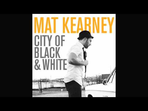 Mat Kearney - Here We Go