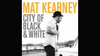 Watch Mat Kearney Here We Go video