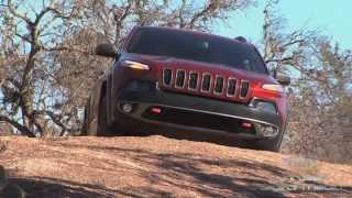 Chrysler News - Week of December 6, 2013
