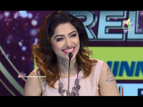 D 4 Dance Reloaded l Ep 07 -  Mamtha has something to say about Neerav? l Mazhavil Manorama thumbnail