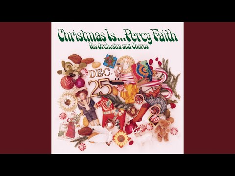Have Yourself A Merry Little Christmas - YouTube