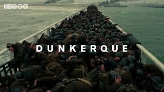 Dunkerque   Descubre HBO GO