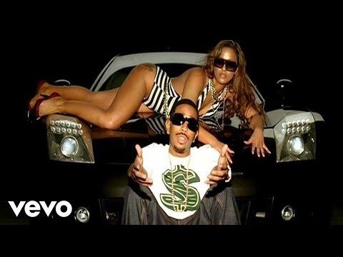 ludacris lyric maker money song download