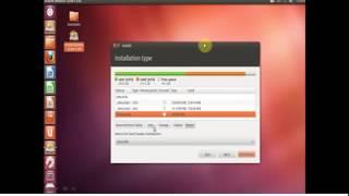 download lagu Cara Instal Dual Boot Windows7-ubuntu 12.04 gratis