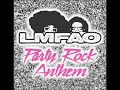LMFAO de Party Rock Anthem [video]