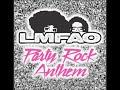LMFAO de Party Rock Anthem [video]