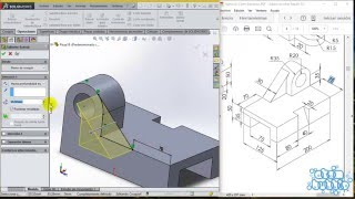 SolidWorks Intersemestral DI-S3E.8