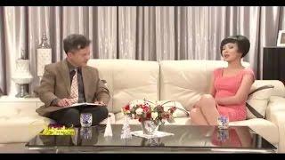 Yêu đàn ông đã có vợ | PGS TS Trần Hữu Đức (Chuyện Đêm Muộn)