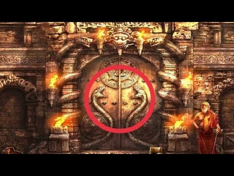 India's Most Mysterious Temple || ADBHUT PRITHIBI