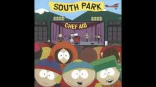 South Park - System of a Down - Will They Die 4 You [UNCENSORED]