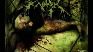 Watch Godhate Antichristianity video