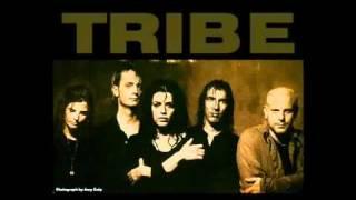 Watch Tribe Abort video