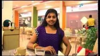 God for Sale: Bhakthi Prasthanam - VISUDHAN  MALAYALAM MOVIE - FULL REVIEW