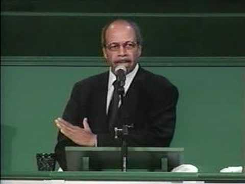 national baptist convention of america | just b.CAUSE