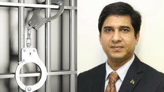 Bangladeshi Deputy Consul General Indicted For Labour