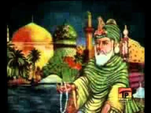 Shar Mian Dad Qawali.mp4 video