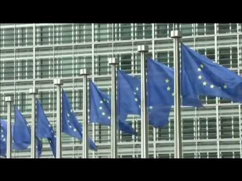 EU Maintains Russia Sanctions: Moscow fails to meet EU demands over Ukraine
