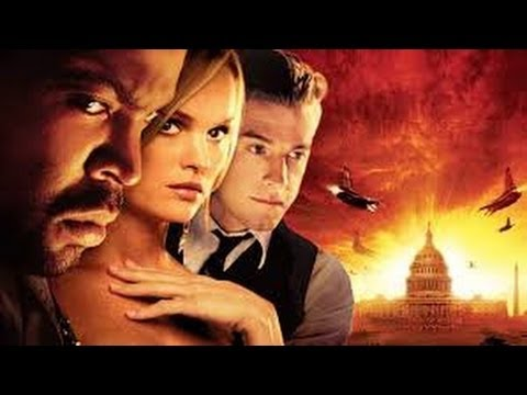 Xxx: State Of The Union (2005) Movie Review By Jwu video