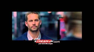 Fast et furious 6 bande annonce [hd]