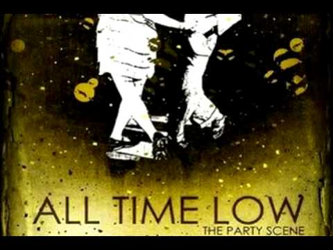 All Time Low - Noel