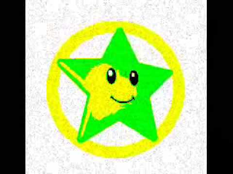 Mario Starman (Electronic Mix)