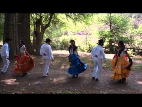 El Marillero-videoclip oficial por Banda la fiera de la chilena